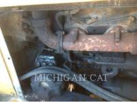 CATERPILLAR WHEEL LOADERS/INTEGRATED TOOLCARRIERS 988 equipment  photo 19