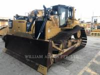 Equipment photo CATERPILLAR D6TLGP KETTENDOZER 1