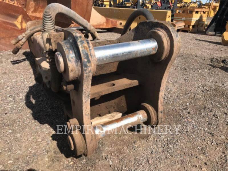 CATERPILLAR  HAMMER H140DS equipment  photo 4