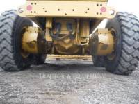 CATERPILLAR モータグレーダ 140M equipment  photo 7