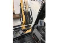 CATERPILLAR TRACK EXCAVATORS 305E2CR equipment  photo 16