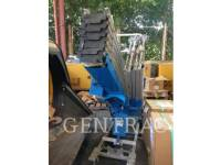 GENIE INDUSTRIES SECTEUR INDUSTRIEL AWP40 equipment  photo 2