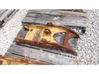 FLECO HERRAMIENTA: TENAZA THUMB FOR 308CCR MINI EXCAVATOR equipment  photo 2