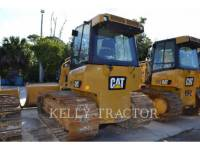 Caterpillar TRACTOARE CU ŞENILE D5K2LGP equipment  photo 3