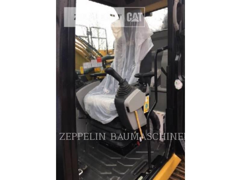 CATERPILLAR トラック油圧ショベル 336FLNDCA equipment  photo 14