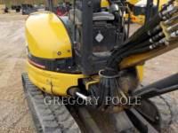 CATERPILLAR TRACK EXCAVATORS 303 CR equipment  photo 6