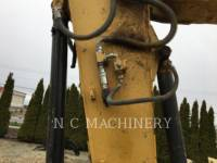 CATERPILLAR KOPARKI GĄSIENICOWE 315D L equipment  photo 15
