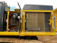 CATERPILLAR トラック油圧ショベル 349E L equipment  photo 15