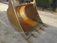 CATERPILLAR TRACK EXCAVATORS 323E equipment  photo 15