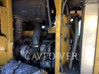 CATERPILLAR RADLADER/INDUSTRIE-RADLADER 924HZ equipment  photo 9