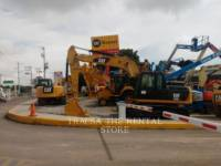 Equipment photo CATERPILLAR 318D2L EXCAVADORAS DE CADENAS 1