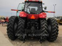 CASE/NEW HOLLAND 农用拖拉机 MAGNUM-340 equipment  photo 3