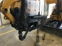 CATERPILLAR HERRAMIENTA DE TRABAJO - MARTILLO H65E 305E equipment  photo 2