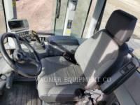 CATERPILLAR RADLADER/INDUSTRIE-RADLADER 930K equipment  photo 18