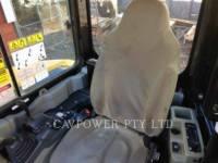 CATERPILLAR EXCAVADORAS DE CADENAS 305DCR equipment  photo 13