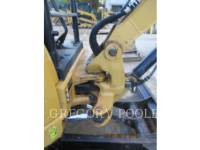 Caterpillar EXCAVATOARE PE ŞENILE 303ECR equipment  photo 9