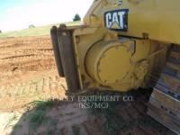 CATERPILLAR TRACK TYPE TRACTORS D6NXL equipment  photo 20