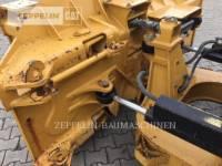 CATERPILLAR ブルドーザ D6K2XL equipment  photo 19