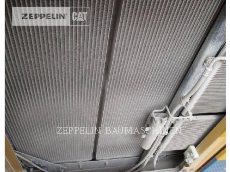CATERPILLAR PELLES SUR CHAINES 390FL equipment  photo 3
