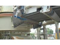 METSO TRITURADORES LT7150 equipment  photo 3
