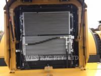 CATERPILLAR WHEEL LOADERS/INTEGRATED TOOLCARRIERS 950GC equipment  photo 9