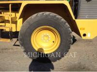 CATERPILLAR WHEEL LOADERS/INTEGRATED TOOLCARRIERS 914G A+ equipment  photo 19