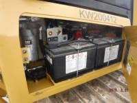 CATERPILLAR KETTENDOZER D5K2XL equipment  photo 17