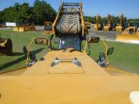 CATERPILLAR APLAINADORAS A FRIO PM-200 equipment  photo 11