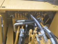 CATERPILLAR KETTEN-HYDRAULIKBAGGER 336D2 equipment  photo 6