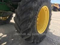DEERE & CO. PULVERIZADOR 4940 equipment  photo 11
