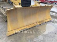 CATERPILLAR TRACTORES DE CADENAS D5K2L CAGSALT equipment  photo 11