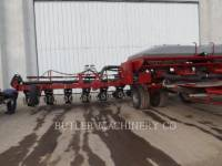 CASE/INTERNATIONAL HARVESTER Matériel de plantation 1200 equipment  photo 12
