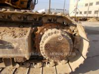 CATERPILLAR PELLES SUR CHAINES 325CL equipment  photo 5