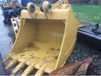 CATERPILLAR トラック油圧ショベル 349E equipment  photo 5