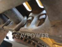 CATERPILLAR EXCAVADORAS DE CADENAS 314DLCR equipment  photo 21