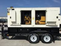 Equipment photo CATERPILLAR XQ 175 PORTABLE GENERATOR SETS (OBS) 1