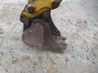 CATERPILLAR EXCAVADORAS DE CADENAS 305E CR equipment  photo 11