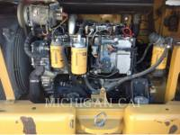 CATERPILLAR WHEEL LOADERS/INTEGRATED TOOLCARRIERS IT14G2 A equipment  photo 9