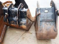 CATERPILLAR MOBILBAGGER M318D equipment  photo 10