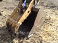 DEERE & CO. EXCAVADORAS DE CADENAS 200C equipment  photo 14