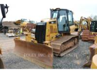 CATERPILLAR TRACTEURS SUR CHAINES D3K2LGP equipment  photo 1