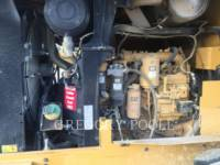 CATERPILLAR CARGADORES DE RUEDAS 924K equipment  photo 16