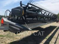 Equipment photo AGCO-GLEANER 9250T-40 COMBINADOS 1