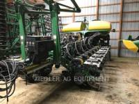 Equipment photo DEERE & CO. 1770NT ECHIPAMENT DE PLANTARE 1