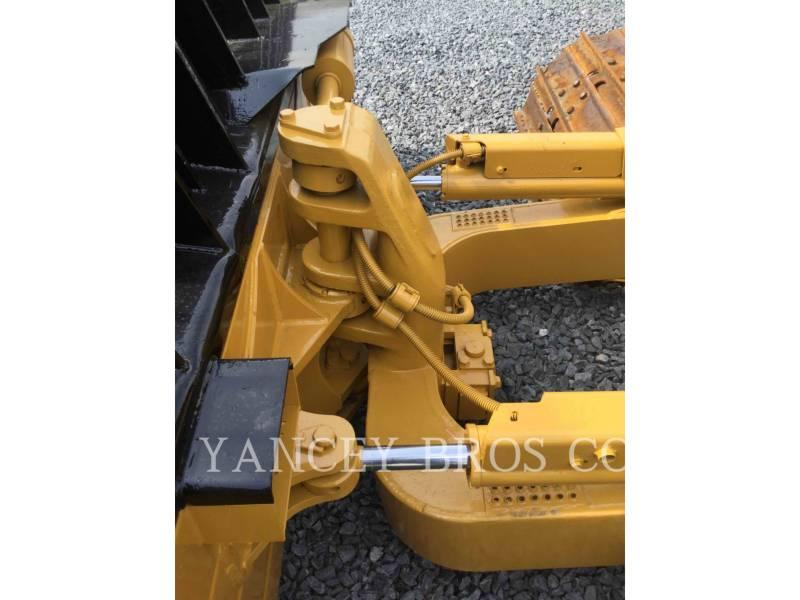 CATERPILLAR MINING TRACK TYPE TRACTOR D6M LGP equipment  photo 10