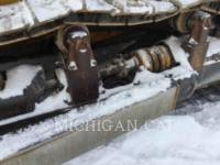 CATERPILLAR TRACTORES DE CADENAS D7E1970 equipment  photo 14