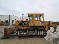 CATERPILLAR TRACTEURS SUR CHAINES D7F equipment  photo 7