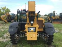 CATERPILLAR TELESKOPSTAPLER TL642C equipment  photo 4