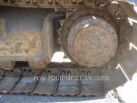 VOLVO CONSTRUCTION EQUIP BRASIL TRACK EXCAVATORS EC240 CNL equipment  photo 13