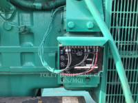 CUMMINS FISSO - DIESEL 125KWEP equipment  photo 3